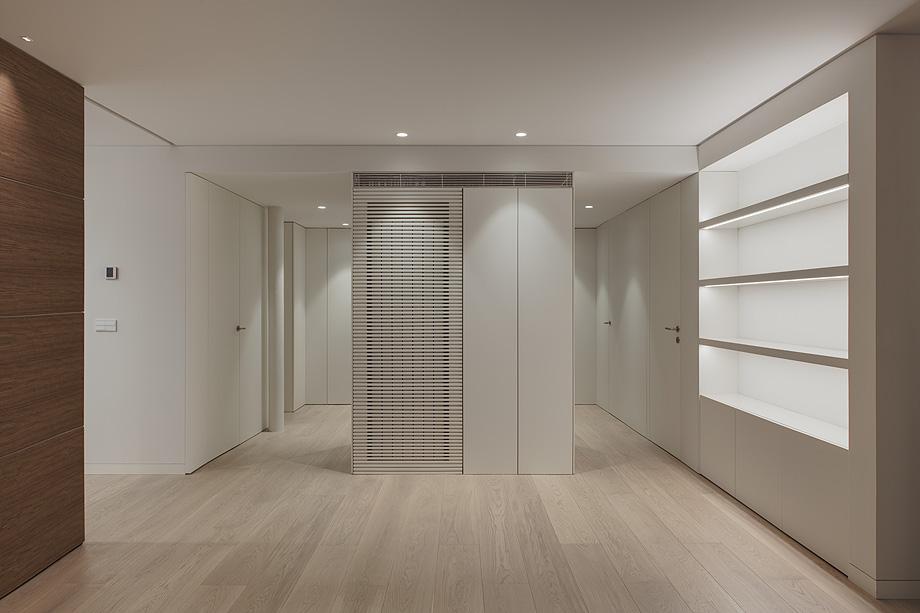 casa 9010 de rem arquitectura e ingeniería - foto antonino rizzo (9)
