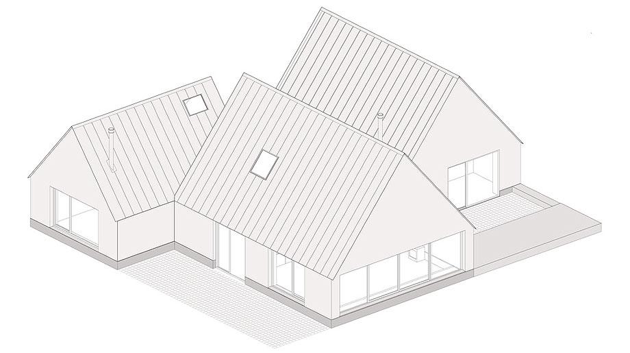 casa hatley de pelletier de fontenay y françois abbot - plano (21b)