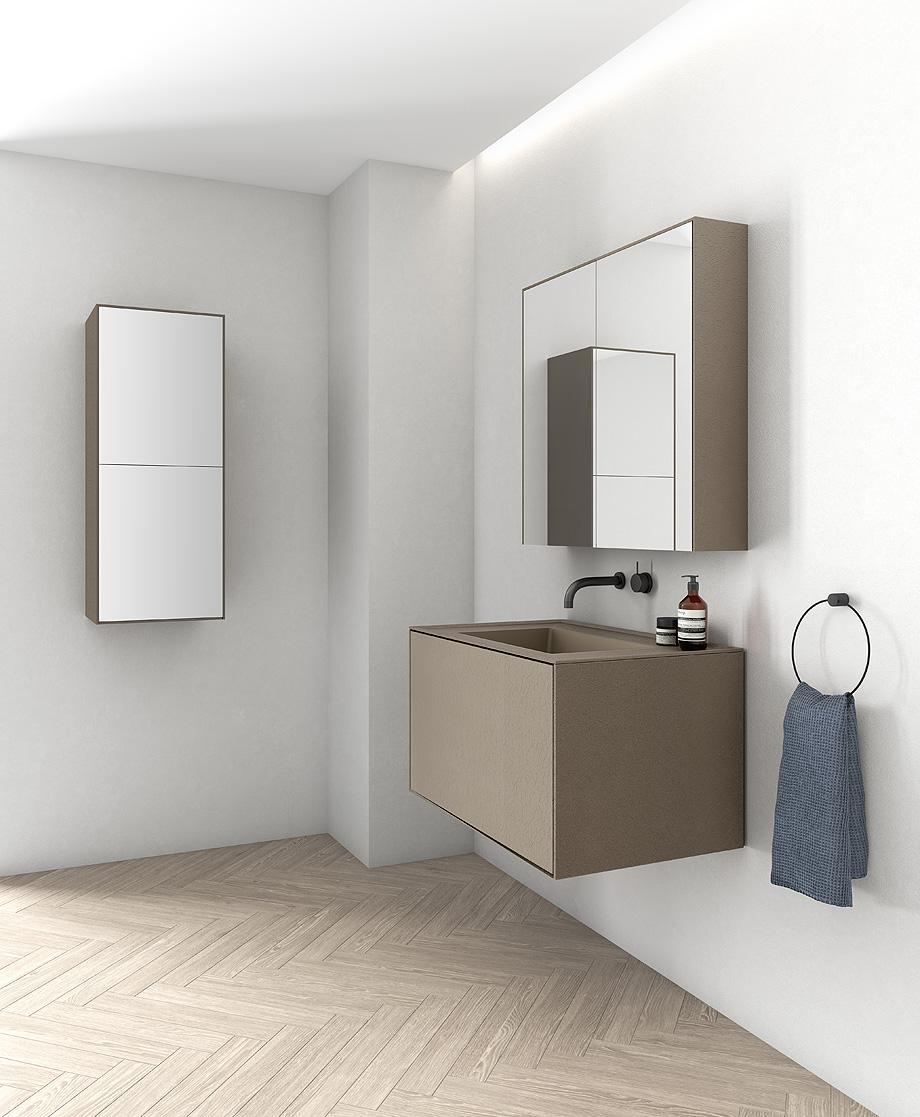 colección de mobiliario de baño bloc de fiora (2)