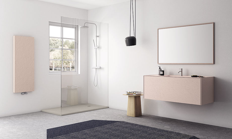 colección de mobiliario de baño bloc de fiora (3)