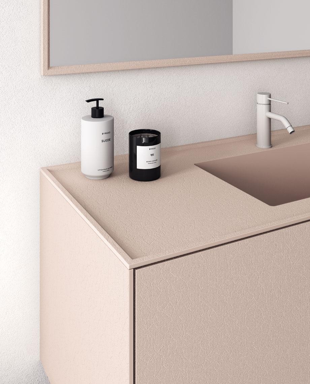 colección de mobiliario de baño bloc de fiora (4)