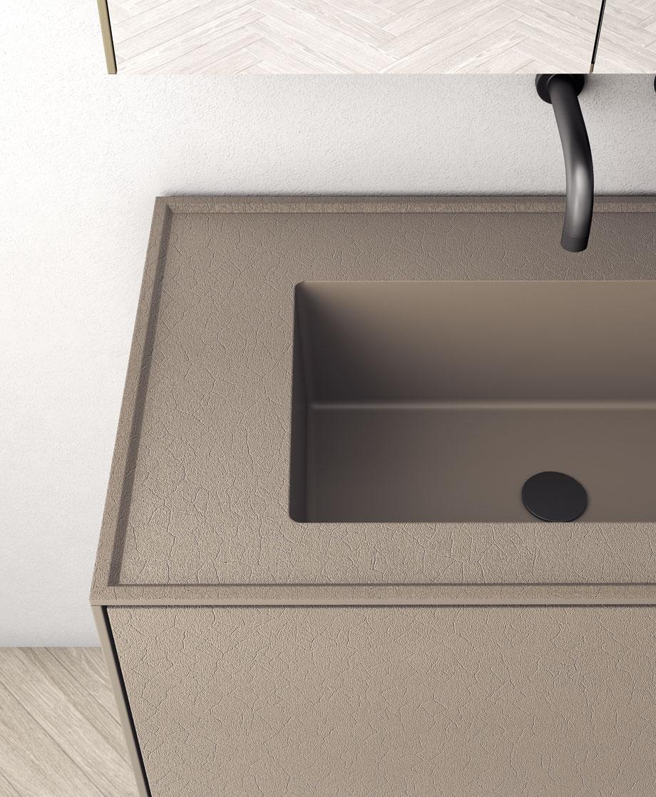 colección de mobiliario de baño bloc de fiora (5)