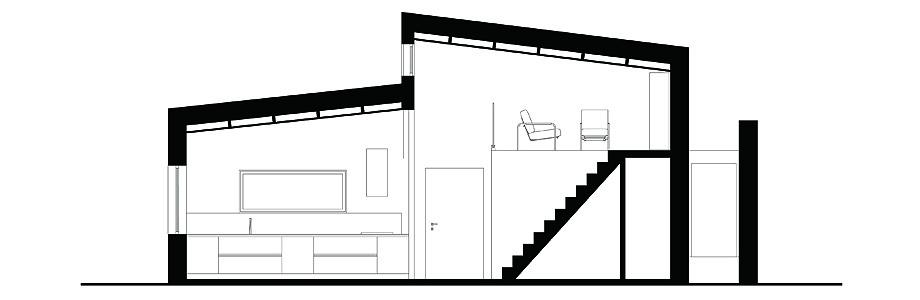 Trasversal Section 1_50