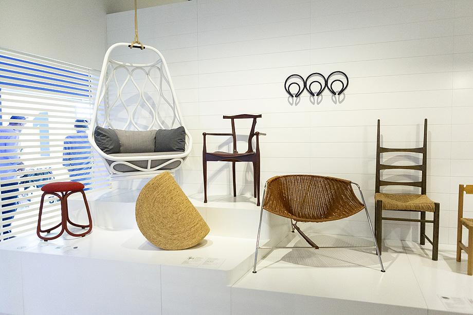 del mundo al museo, exposicion permanente del museu del disseny de barcelona (3)