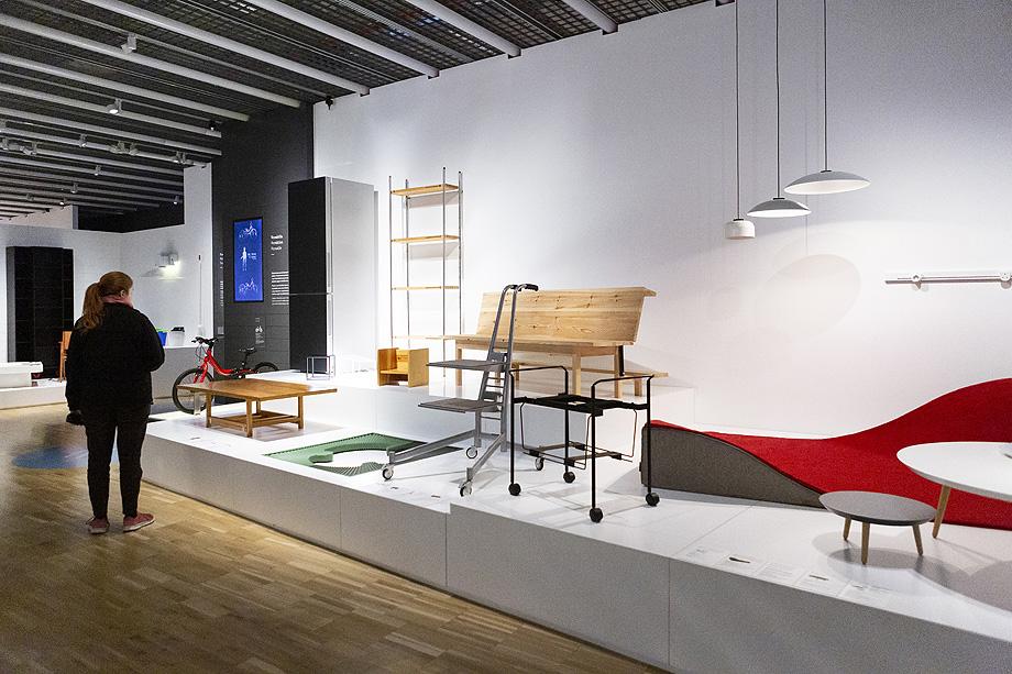 del mundo al museo, exposicion permanente del museu del disseny de barcelona (6)