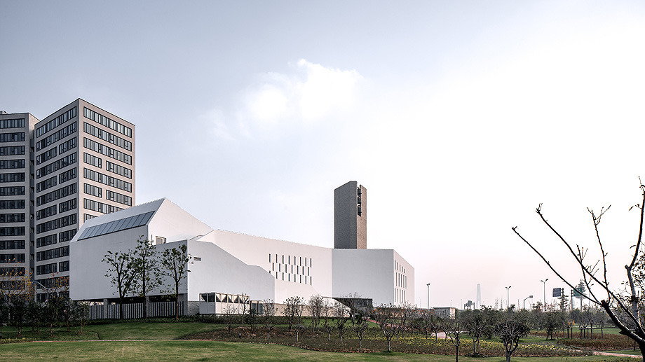 fad internacional 2019 new bund church de abalos+sentkiewicz as+ - foto zyarch (4)