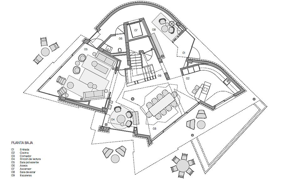 fundacion kalida tagliabue y urquiola - plano (3)