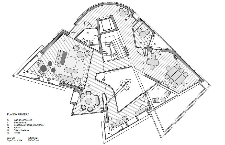 fundacion kalida tagliabue y urquiola - plano (4)