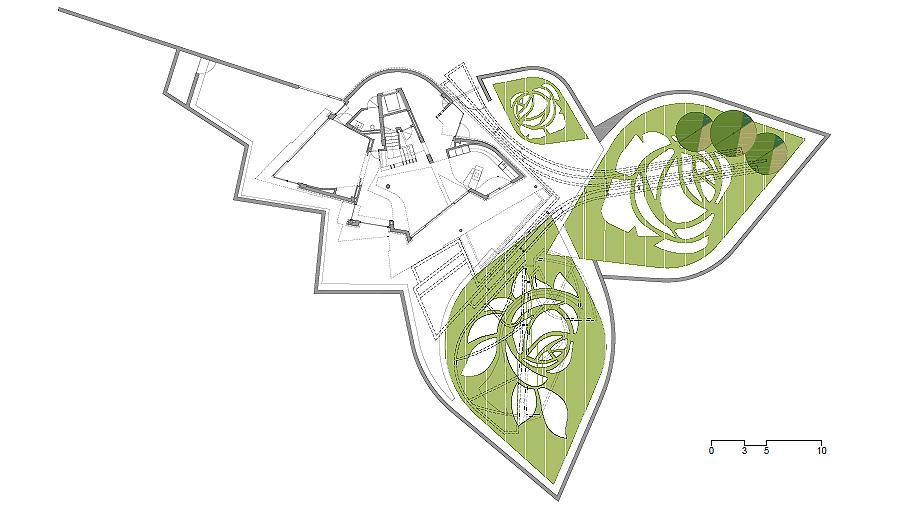 fundacion kalida tagliabue y urquiola - plano (5)