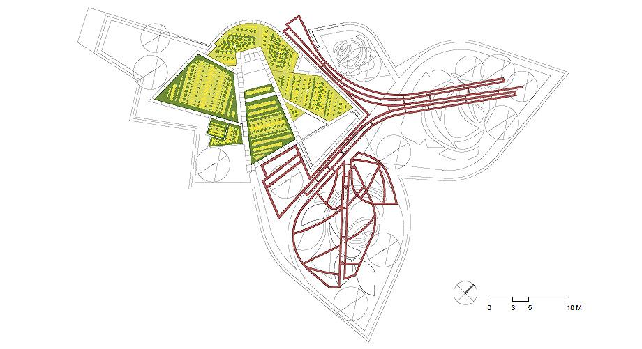 fundacion kalida tagliabue y urquiola - plano (6)