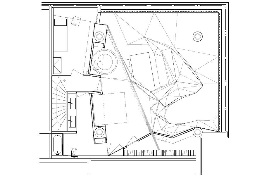 loft 32 zlin de petr janda brainwork - plano (31)
