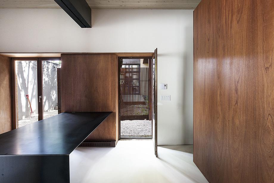 maison atelier de hy2 - foto Maxime Brouillet, Francis Pelletier, Loukas Yiacouvakis (11)