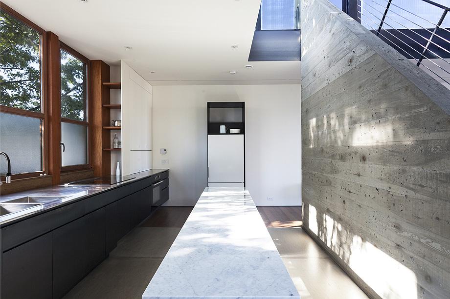 maison atelier de hy2 - foto Maxime Brouillet, Francis Pelletier, Loukas Yiacouvakis (4)