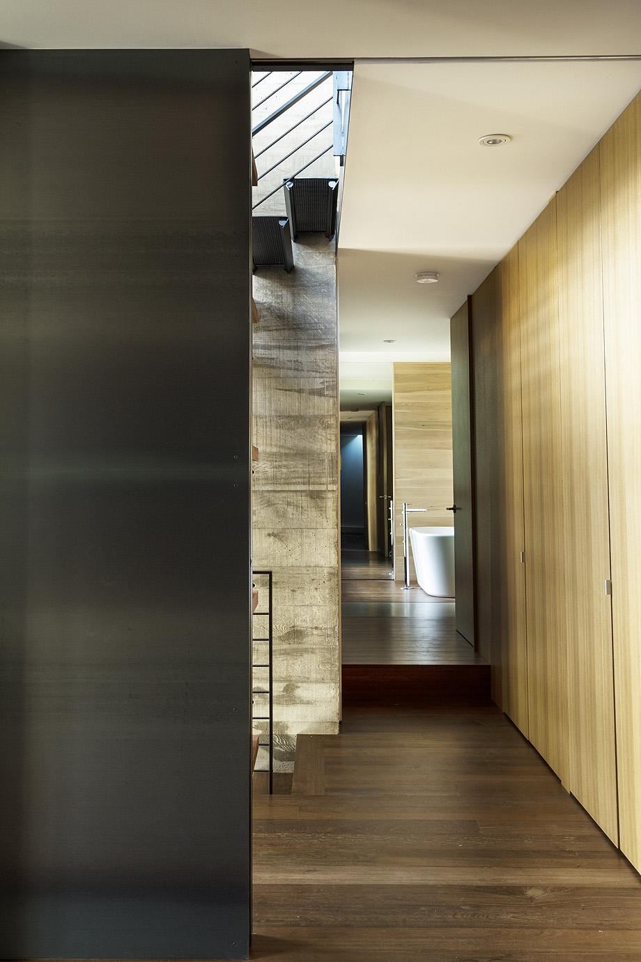 maison atelier de hy2 - foto Maxime Brouillet, Francis Pelletier, Loukas Yiacouvakis (7)