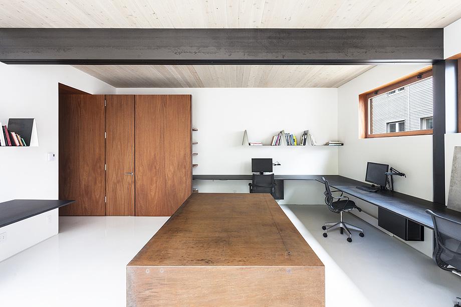 maison atelier de hy2 - foto Maxime Brouillet, Francis Pelletier, Loukas Yiacouvakis (9)