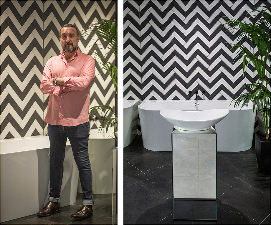 showroom de villeroy & boch en barcelona - espacio julián gallego (1)