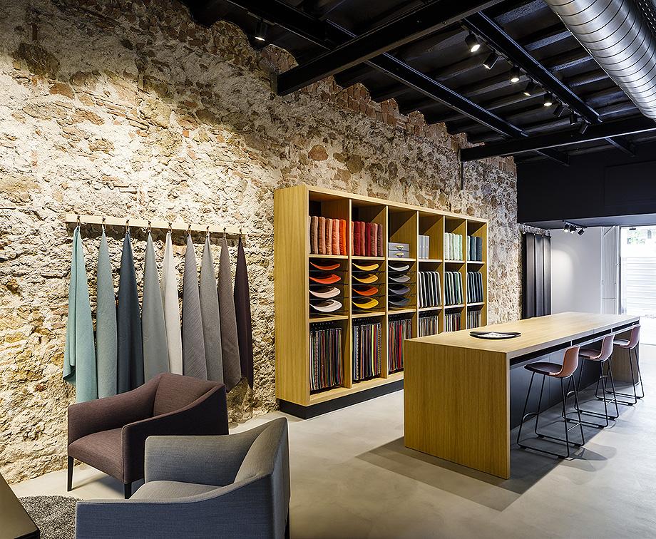 showroom gabriel en barcelona (1)