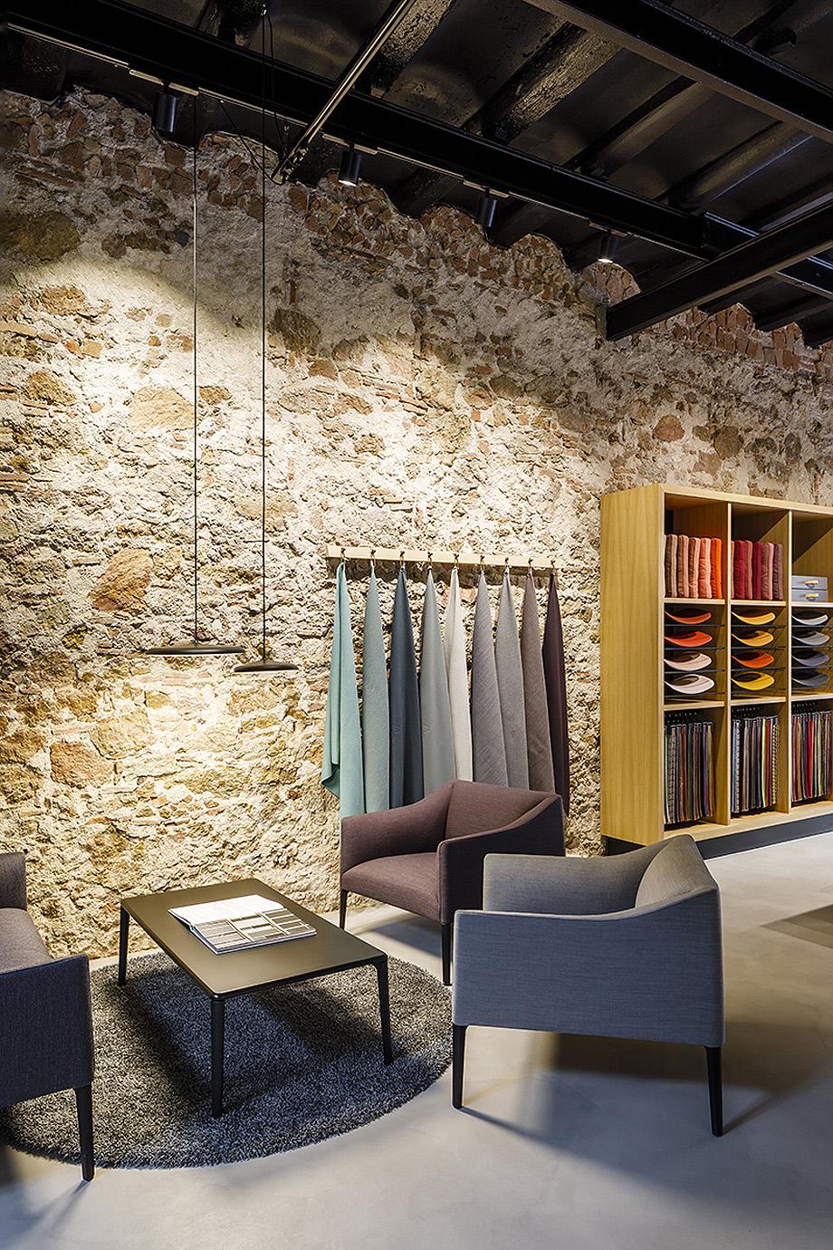 showroom gabriel en barcelona (2)