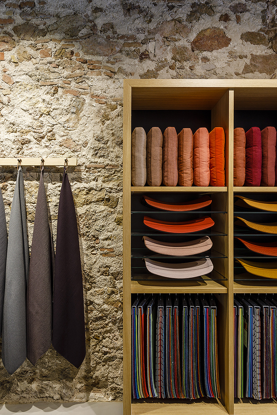 showroom gabriel en barcelona (3)