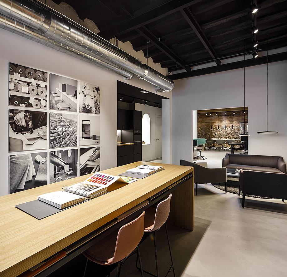 showroom gabriel en barcelona (4)