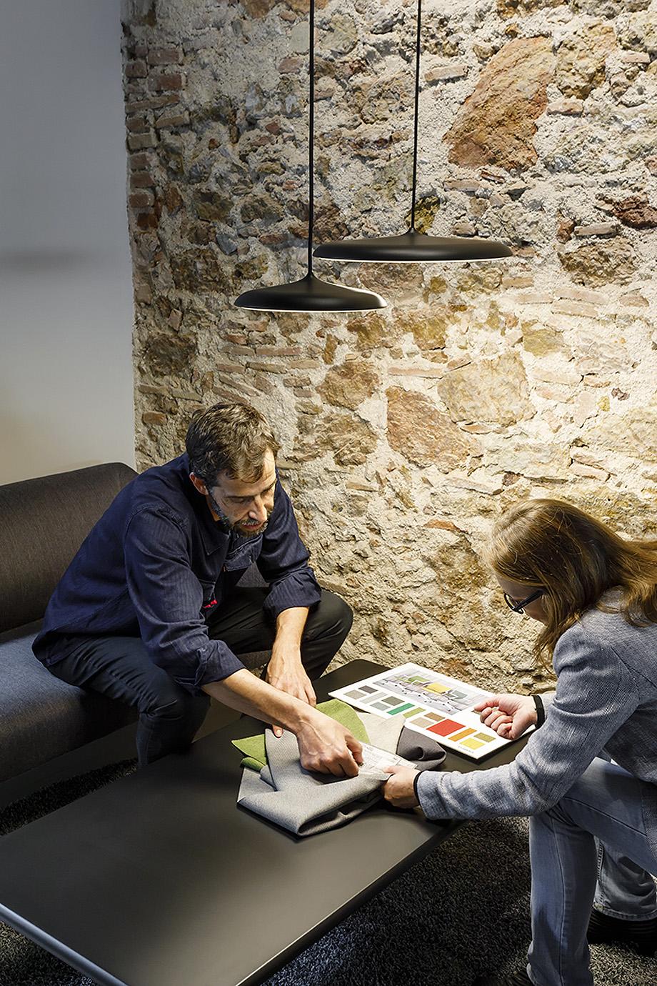 showroom gabriel en barcelona (5)