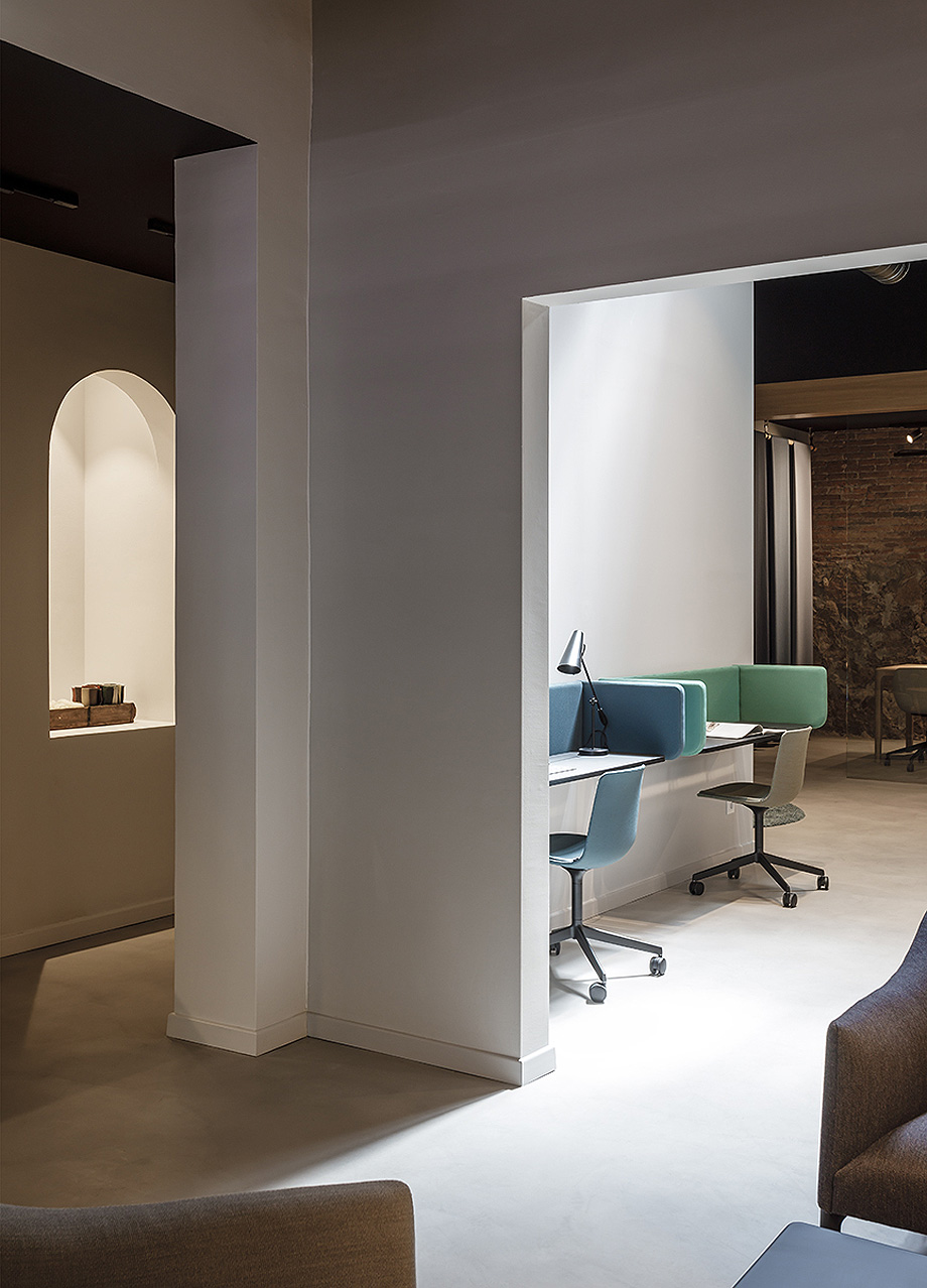 showroom gabriel en barcelona (6)