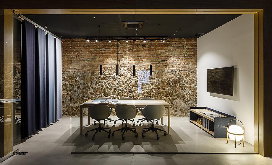 showroom gabriel en barcelona (8)