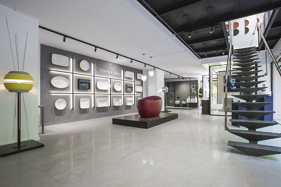 showroom villeroy & boch en barcelona (1)