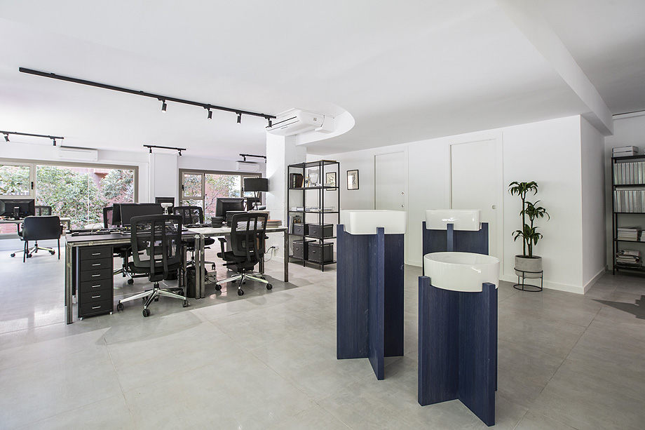showroom villeroy & boch en barcelona (10)