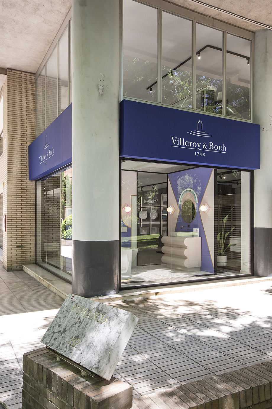 showroom villeroy & boch en barcelona (13)