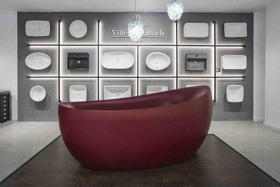 showroom villeroy & boch en barcelona (2)