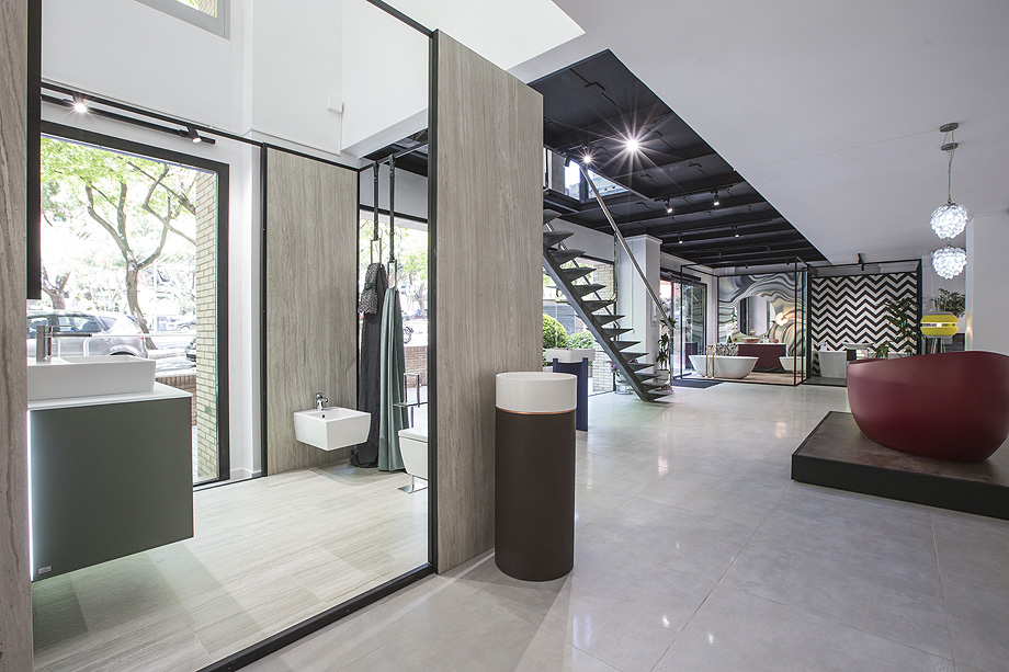 showroom villeroy & boch en barcelona (5)