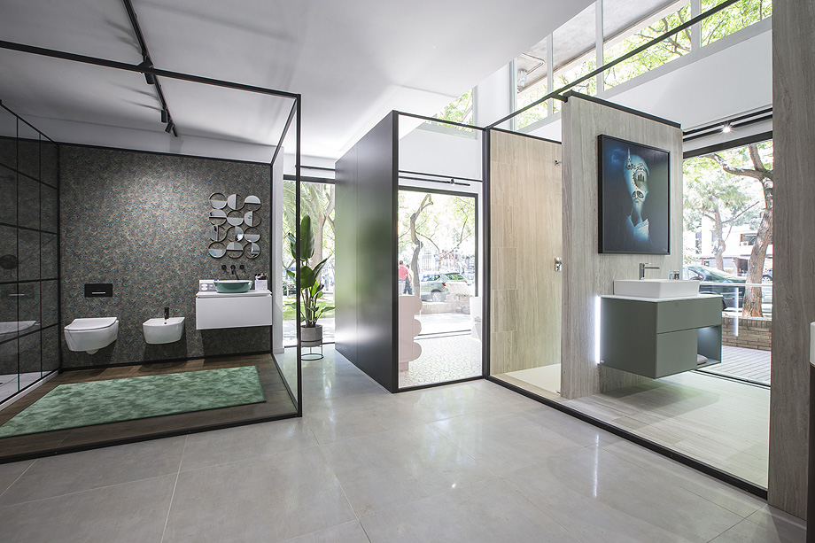 showroom villeroy & boch en barcelona (6)