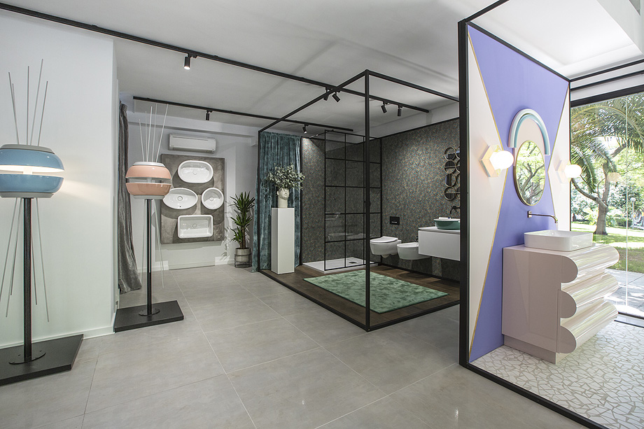 showroom villeroy & boch en barcelona (7)