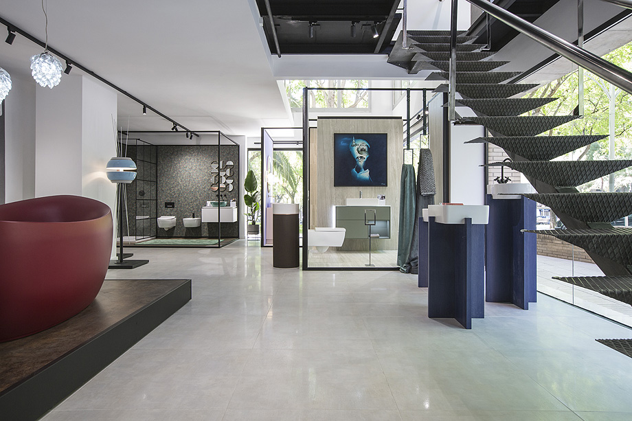 showroom villeroy & boch en barcelona (8)
