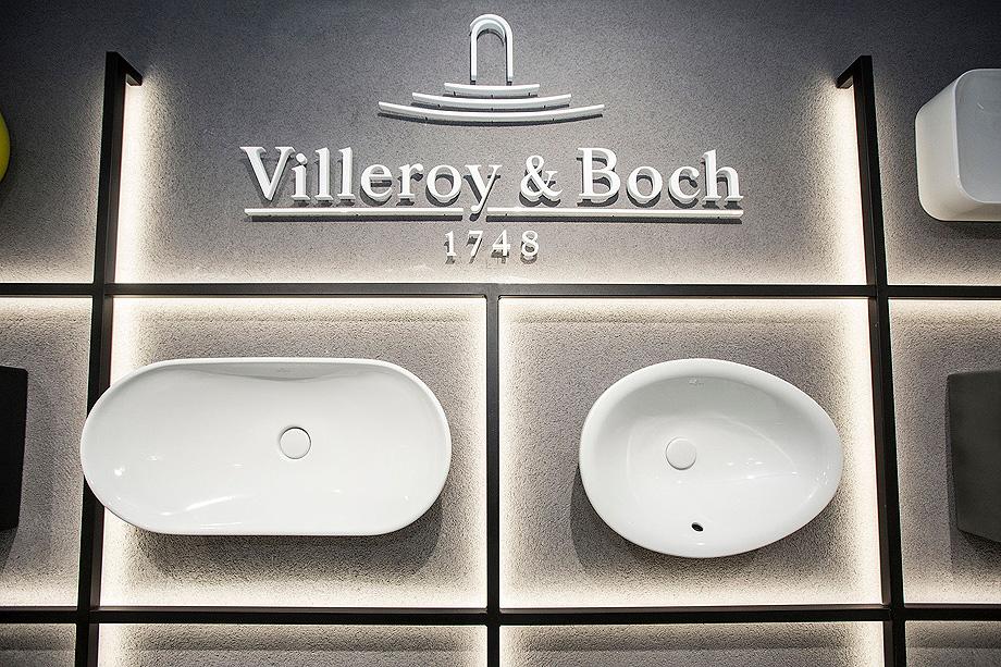showroom villeroy & boch en barcelona - espacio ulises chamorro (2)