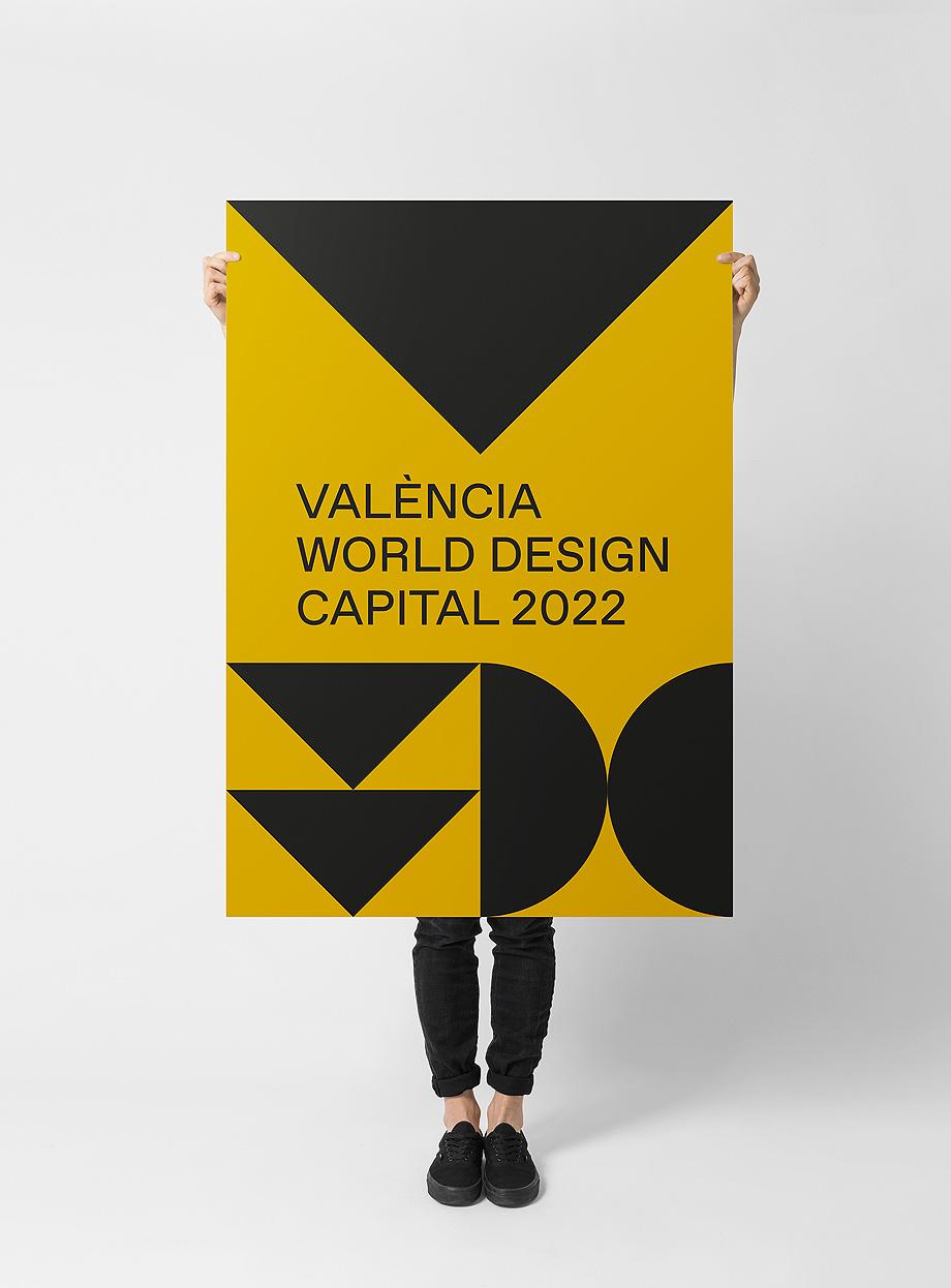 valencia finalista capital mundial del diseño 2022 (3)