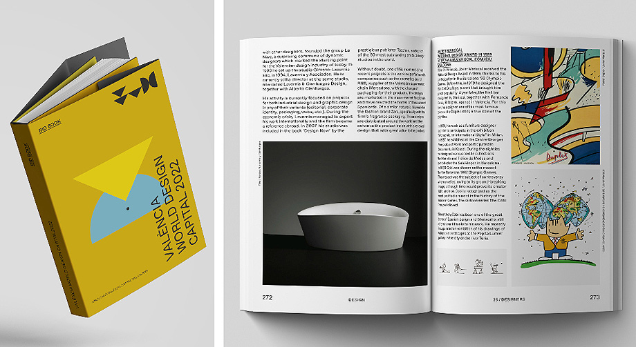 valencia finalista capital mundial del diseño 2022 (4)