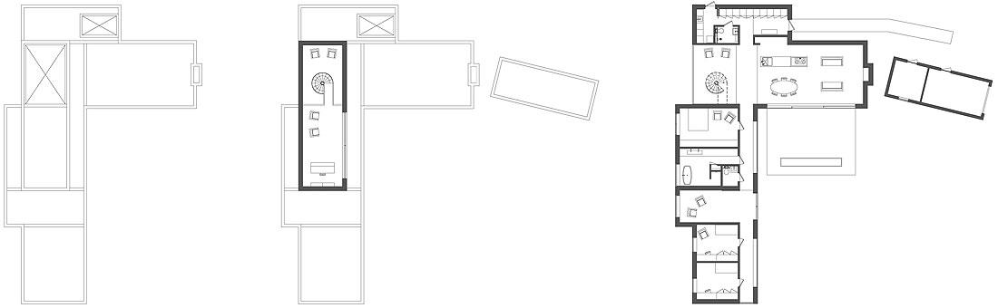 villa j2 de jonas lindvall - plano (12)