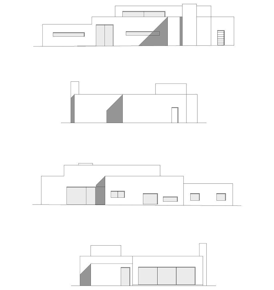 villa j2 de jonas lindvall - plano (13)