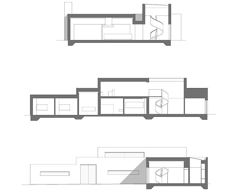 villa j2 de jonas lindvall - plano (14)