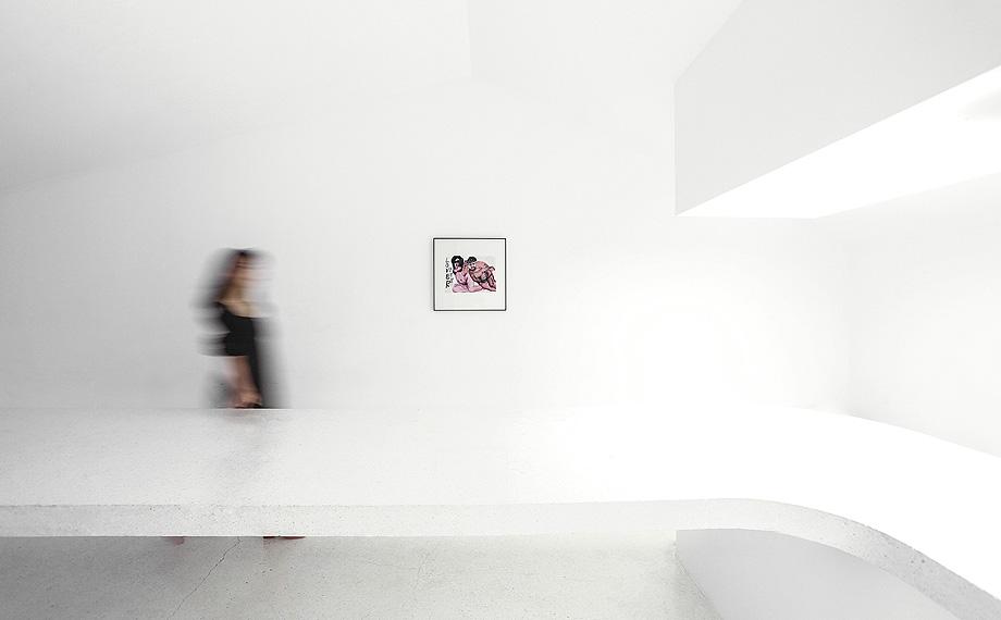 07 mirror garden de archstudio - foto © Hong Qiang