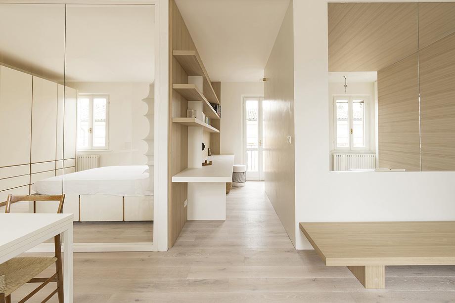 apartamento en mantova por archiplan - foto andrea poldi (7)
