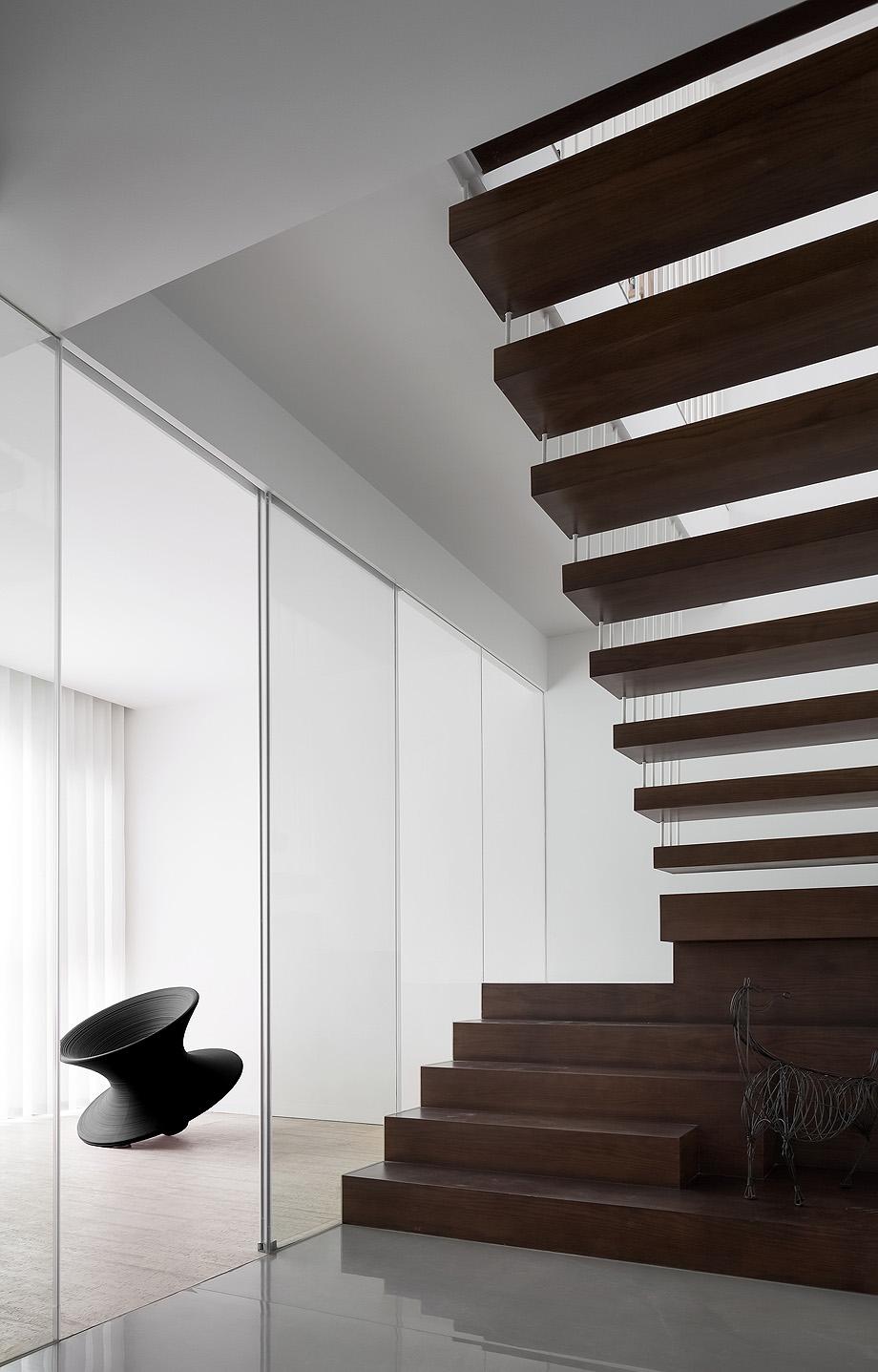 apartamento en shantou de ad architecture - foto ouyang yun (10)