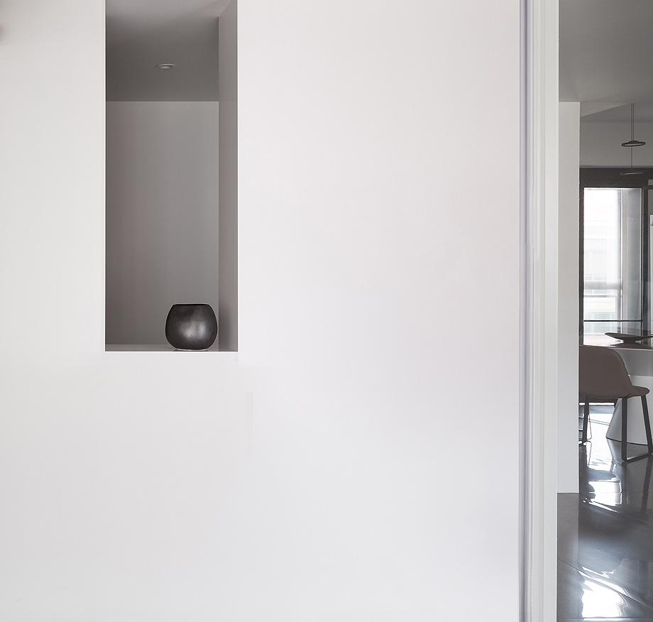 apartamento en shantou de ad architecture - foto ouyang yun (11)