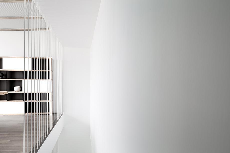 apartamento en shantou de ad architecture - foto ouyang yun (12)