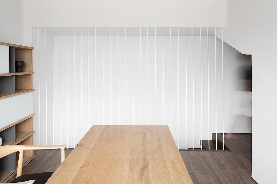 apartamento en shantou de ad architecture - foto ouyang yun (14)
