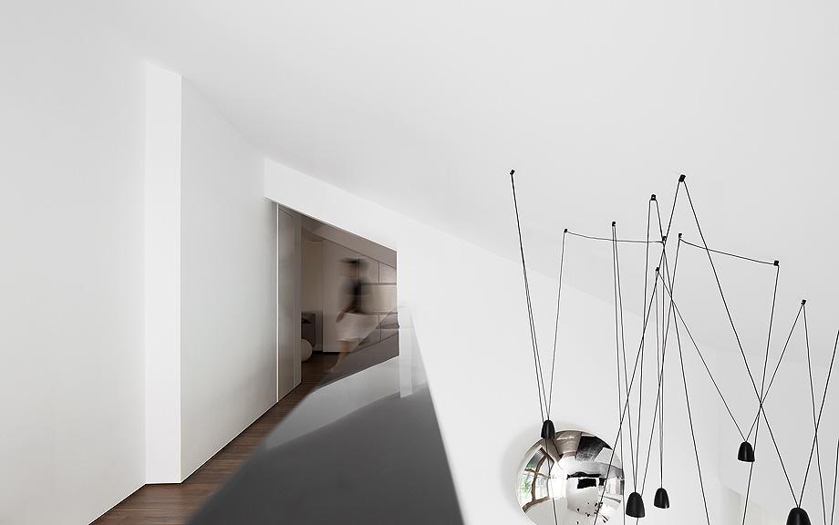 apartamento en shantou de ad architecture - foto ouyang yun (16)