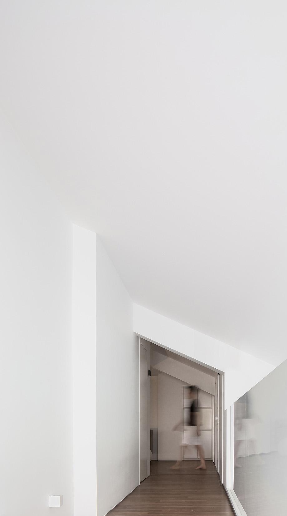 apartamento en shantou de ad architecture - foto ouyang yun (17)