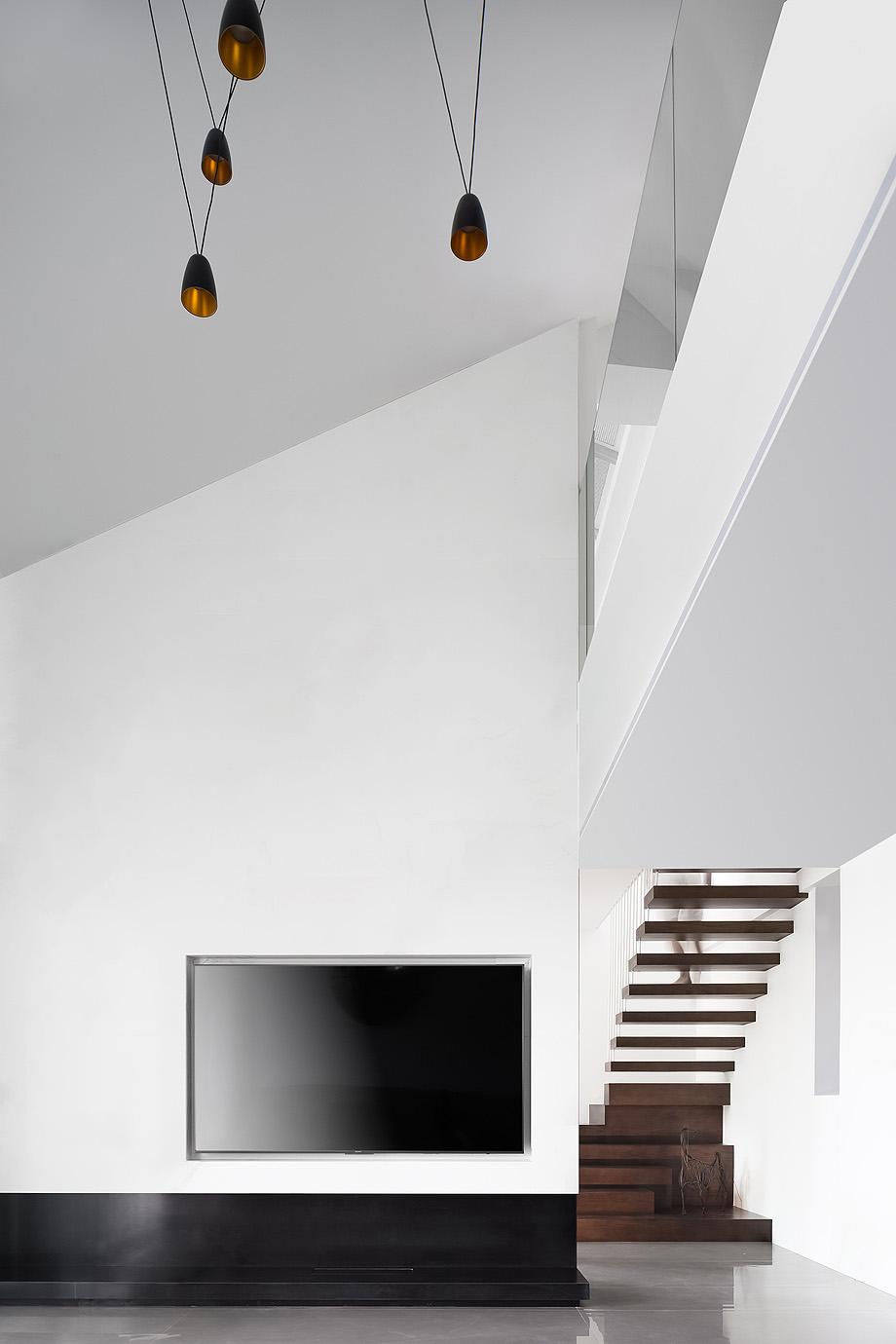 apartamento en shantou de ad architecture - foto ouyang yun (2)
